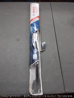 Bosch icon icon 24OE windshield wiper