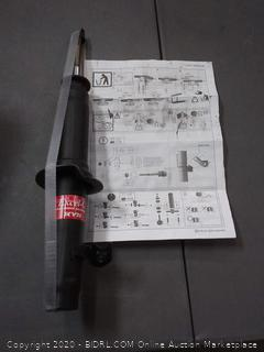 KYB Excel-G Gas Shocks and Struts 341118