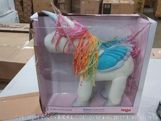 Haba rainbow Beauty unicorn