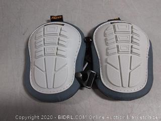 Asp knee pads