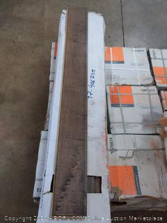 tongue and groove hardwood flooring