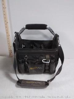 AWP HP tool bag ( previously used)