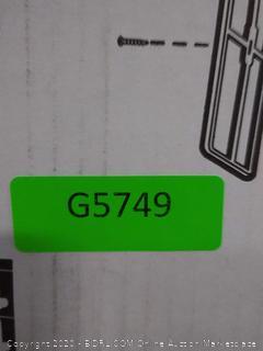 mailmaster Plus