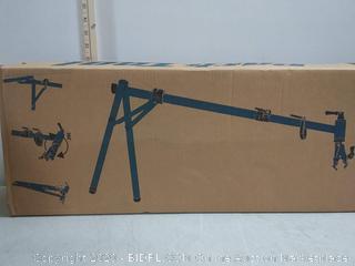Park Tool Home Mechanic Repair Stand - PCS-10.2 (online $199)