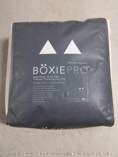 Boxie C Pro Scnt Free Clump 28lb