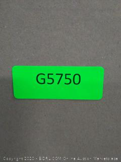 Lafuma LFM3121-8548 Futura XL Zero Gravity Recliner-Basalt Steel Frame, Seigle Grey (factory sealed) online $199