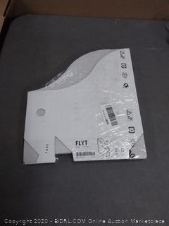 FLYT design 5 small boxes