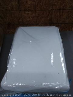 Liner Life swimming pool liner pad