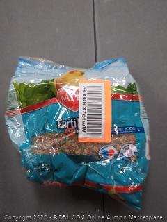 Kaytee Forti-diet Pro Health Cockatiel Food 071859999029