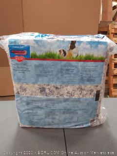 kaytee clean and cozy small pet bedding with extreme Odor Control