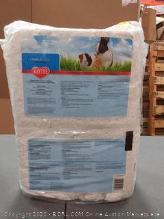 Kaytee Clean & Cozy Small Animal Pet Bedding 071859995298