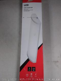 LED 24 inch wrap light