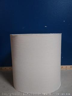 Scott jumbo 6 Roll paper towels