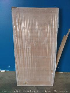 Armstrong floating ceiling panels ( 10 pieces covers 80 square feet) online $80