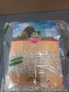 kaytee Aspen small pet bedding