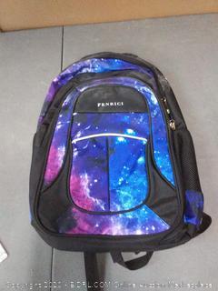fenrici Universe backpack