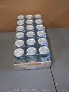 Diet Mountain Dew 18 pack