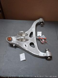 Moog CK80404 Control Arm and Ball Joint Assembly