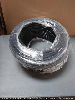 T63-500S .634 tubing 500 ft