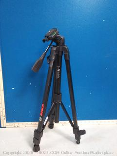 Bosch camera stand(missing rubber piece)