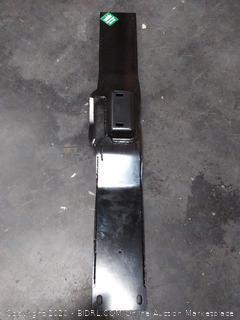 Dorman 926-980 Transmission Crossmember for Select Chevrolet/GMC Models