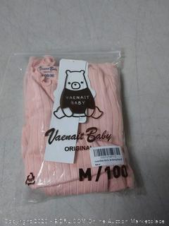 vaenait baby gift set