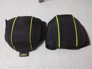 AWP Flooring Knee Pads
