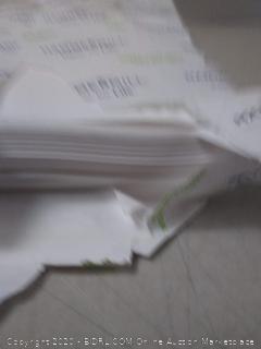 hammermill paper 12 X 18
