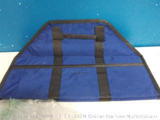 junkyard Grill nadir ultimate Heavy Duty Bag