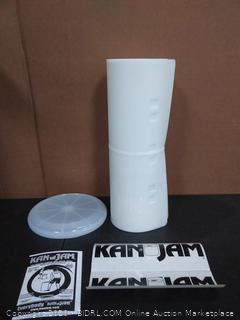 Kan Jam Illuminate Multi-Color