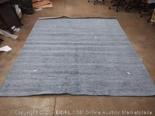 Surya CAM-2304 8'×10' rug
