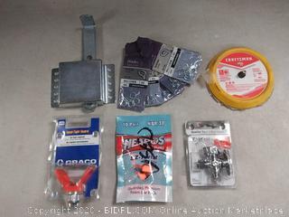 Miscellaneous Bundle