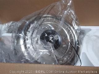 fanimation covert 64 inch ceiling fan