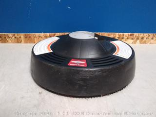 Briggs & Stratton 14-Inch 3200 PSI Surface Cleaner(previously owned)