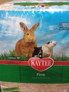 Kaytee Pine Small Animal Pet Bedding - Pet Food Express