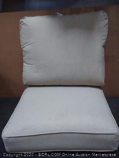 patio cushion with backrest (rack 4-1)