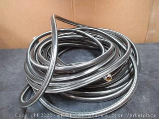 Large Water Hose Rubber