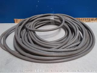 Garden Hose (Not Tested)