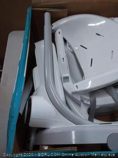 Fisher-Price 4 in one Total Clean high chair