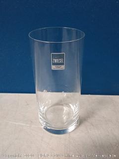 Schott Zwiesel Longdrink Glasses