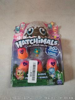hatchimals collectibles season 4 toy