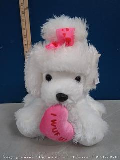 Aurora World Large Bonita Dog