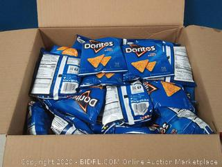 40 Ct Cool Ranch Special Pack