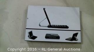 Mini Bluetooth Keyboard for iPad Mini / iPad Mini retina / iPad Mini 3