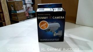 Dummy Camera