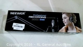 neewer Recording Microphone