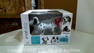 Smart dog  Radio Control series