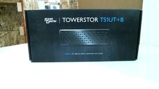 Towerstor TS1UT+B