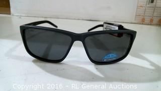 Columbia Demming Sunglasses