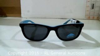 Columbia Cass Lake Sunglasses